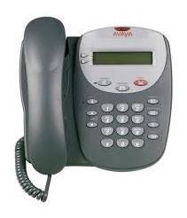 Telefono Avaya 4602 Ip
