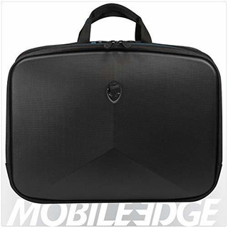 Dell Alienware 13 Vindicator 2.0 Manga, Negro Awv13ns2.0