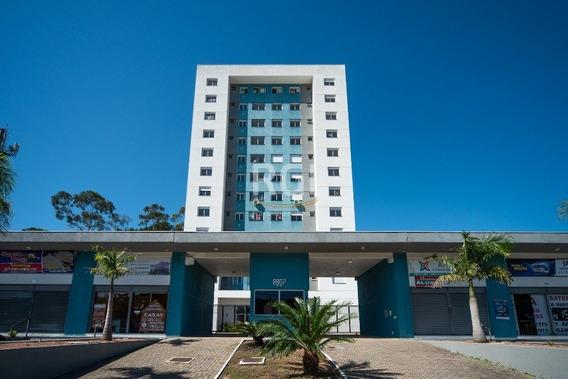 Apartamento - Sao Jose - Ref: 427531 - V-cs36006978