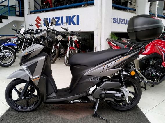 Yamaha Neo 125 ***2020***