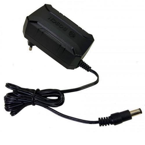 Cargador Batería Para Atornillador Gsr 1000 Smart Bosch 19f4