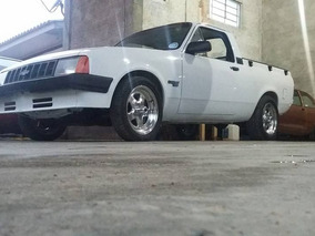 Chevrolet Chevy 500 Sl