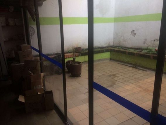 Venta Local Laureles Medellin, Antioquia