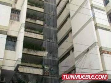 Apartamento En Venta 04144445658