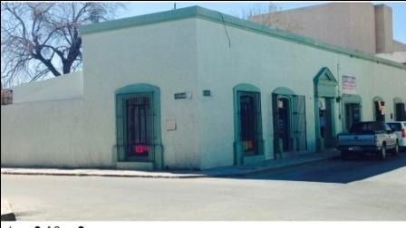 Local En Renta Linares