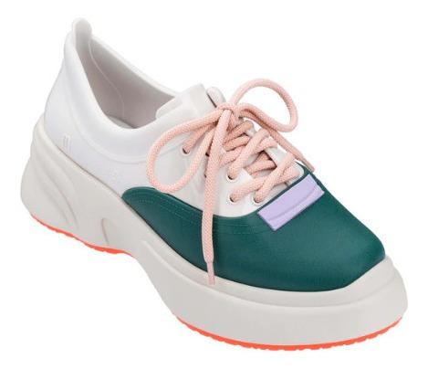 Melissa Ugly Sneaker 32429 (original)