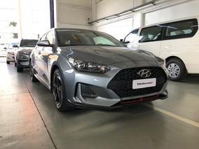 Hyundai Nuevo Veloster Tech At 2.0 150cv 2018
