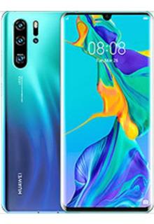 Huawei P30 Pro256gb, 780 America