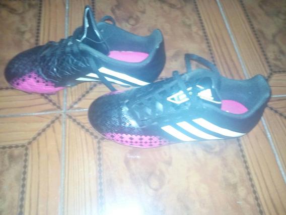 Zapatos De Futbol Taco adidas Originales