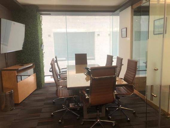 Ore341.- Hermosas Oficinas, Zona Comercial. Edificio Antigua.