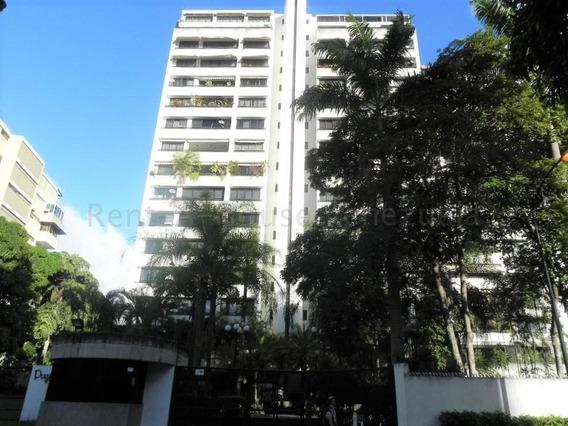 Apartamentos En Venta Mls # 20-7614