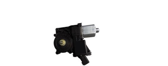 Motor Do Vidro Eletrico Le Dianteiro Onix/ Prisma - 52017279