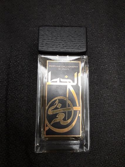 Aramis Perfume Calligraphy 100ml Edp