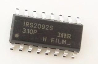 Transistor Irs2092s Irs-20 Irs2092 Irs2092strpbf Sop Nuevos