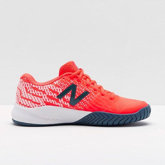 Zapatillas New Balance Wch996u3 Tenis Envío A Todo El País