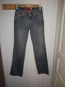 Jeans Guees Feminina ,tamanho 37 , Novo, Comprado Na Italia