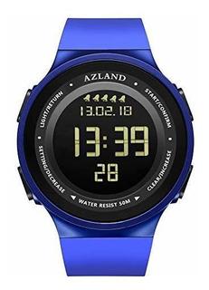 En Reloj Mercado Alarmas Libre Colombia Varias PnwNk8X0O