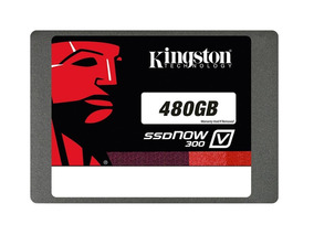 Ssd Hd Sandisk 480gb Pc Gamer Computador