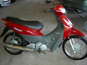 Honda Biz 125 Ks Ano 2009