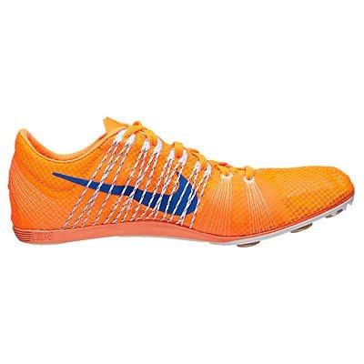 Zapatillas Atletismo Spike Nike Victory2 Usa Hombre Leer