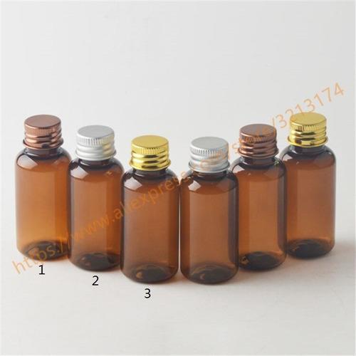 Imagem 1 de 6 de Bases Para Perfumes E Essencias Em Atacado