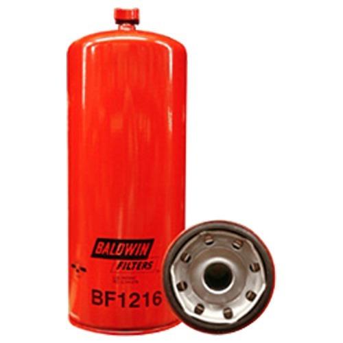 Bf1216 Filtro Baldwin Comb 33116 33613 P552216