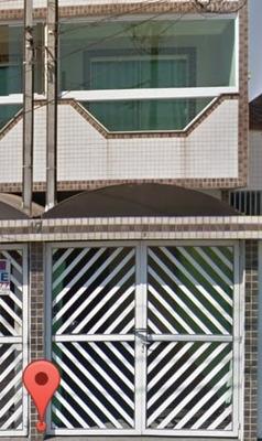 Linda Casa A Vende Ou Troca, 290 Mil A Vista