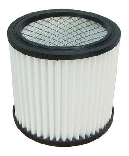 Repuesto Filtro Hepa Lavable Para Aspiradora 30/50 Litros