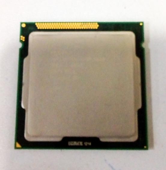 Processador Intel Pentium 4 G620