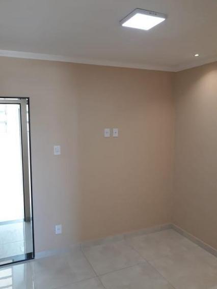 Apartamento Para Venda Em Nova Friburgo, Centro, 1 Dormitório, 1 Banheiro - 402_2-991977