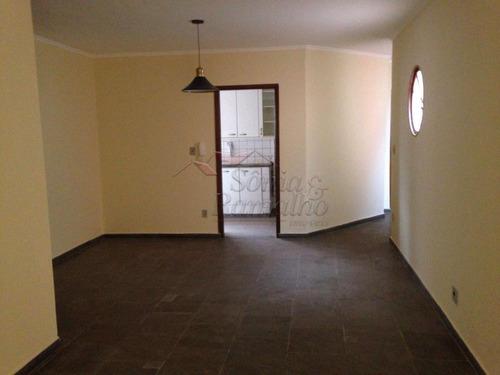 Apartamentos - Ref: V7941