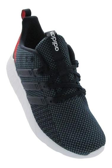 Zapatillas adidas Mujer Questar Flow ( Ee8190 )