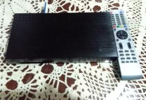 Reproductor Multimedia 1080p Popcorn Hour