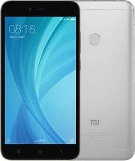 Repuestos Para Xiaomi Redmi Note 5a Prime Pregunta Primero