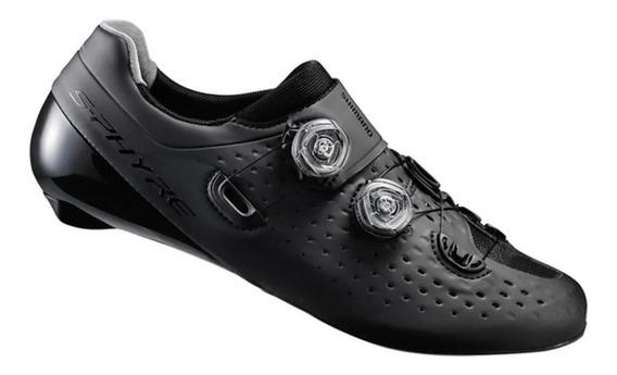 Zapatillas Ciclismo - Shimano Sh- Rc9