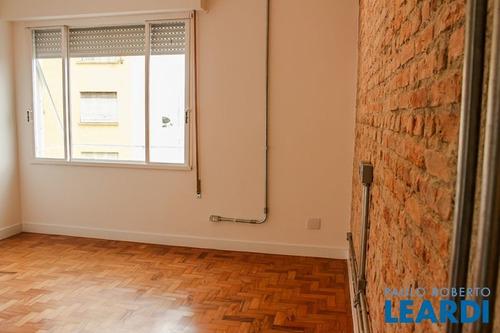 Apartamento - Bom Retiro  - Sp - 627700