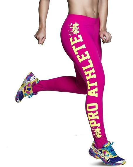 Yoga Pantalones Deportivos Leggings Running Gimnasio Pantalo