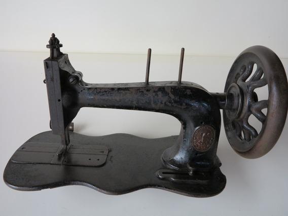 Maquina De Costura Portátil Para Decoração