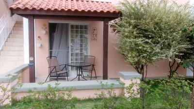 Apartamento Em Parque Prado, Campinas/sp De 80m² 3 Quartos À Venda Por R$ 560.000,00 - Ap210779