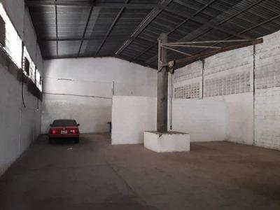 Galpon En Venta Sabana De Parra 20-5758 Jm 04120580381