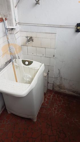 Apartamento - Ref: 8327
