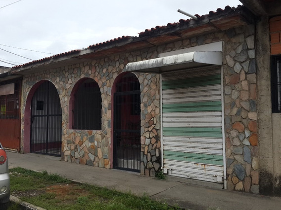 Casa En Venta En Bella Florida Valencia Cod 20-4790 Am