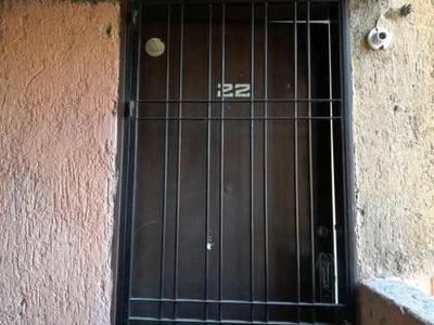 Departamento En Arcos De Zapopan En Renta
