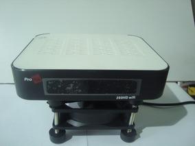 Dissipador H,a,d.iptv Antiaquecimento Smartbox