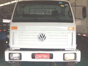 Volkswagen Vw 16170 Bt