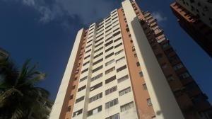 Apartamento En Venta Las Chimeneas Codigo 20-1331 Raco