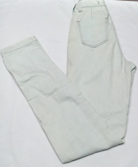 Calça Jeans Feminina Skinny! Nova