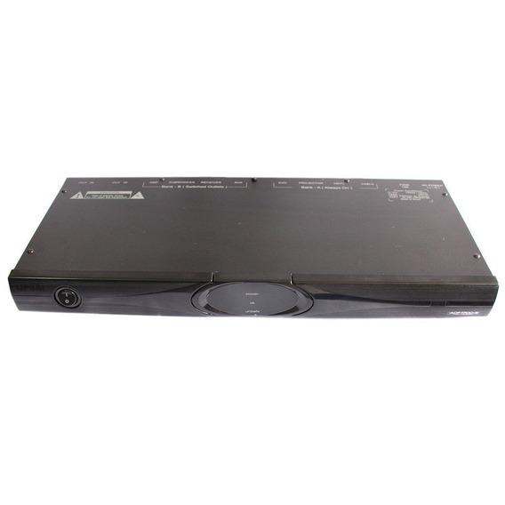 Condicionador De Energia 1440va - Acf 1700 S Upsai 220v