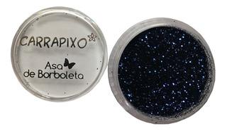 Sombra Glitter Asa De Borboleta Carrapixo Nº 30