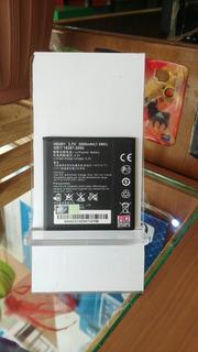 Batería Huawei G600 Hb5r1